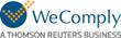 Thomson Reuters Accelus to Exhibit Online Compliance Training...