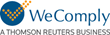 Thomson Reuters to Showcase Suite of Legal and Compliance Solutions at...