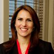 Bucks County Family Lawyer Hillary J. Moonay Named Partner at Williams...