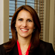 Bucks County Family Lawyer Hillary J. Moonay to Present Equitable Distribution CLE