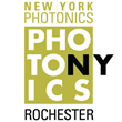 Mayor Lovely Warren and Optics Industry Panel to Discuss Emerging Photonics Opportunities at Annual Meeting