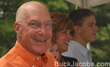 Buck Jacobs-The C12 Group Founder-Chairman Of The Board-Author