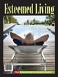 Esteemed Living