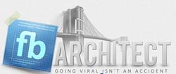 FB Architect Program Reviews