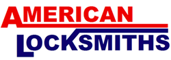 American Locksmiths