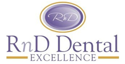 RnD Dental