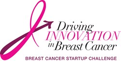 Breast Cancer Start-up Challenge