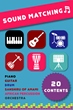 Pitchmaster - sound matching -