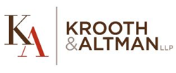 Krooth and Altman