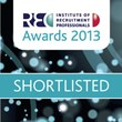 ID Medical shortlisted fourfold in REC IRP Awards 2013