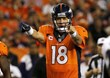 Peyton Defeats Eli, Again- Broncos Tickets Available for the 2013...