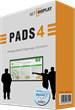 The New Net Display Systems Major PADS Release Out Now