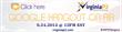 "VirginiaP2 to Host Google Hangout ""Navigating Virginia in..."