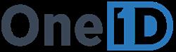 OneID Logo
