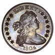 The September 2013 Long Beach Expo will feature a multi-million dollar exhibit of rare coins and paper money from the American Numismatic Association Money Museum in Colorado, including two historic 1804 U.S. silver dollars.