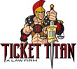 Ticket Titan Law Firm, Formerly Traffic Ticket Help Center, Rebrands and Revamps Website