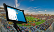Revel Systems Launches First iPad-Only-Equipped Football Stadium With...