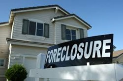 Stop Foreclosure | Behind on Mortgage Payments