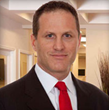 William Umansky, Prominent Orlando Lawyer, Accepted into National...
