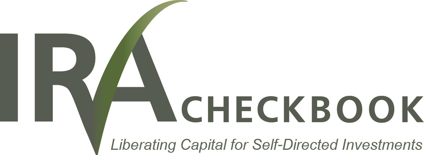 iracheckbook enables american pilots to stay on course with their finances through self directed plans