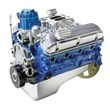 Ford 302 Engines Sale Announced for Used V8 Engine Buyers