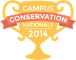 U.S. Green Building Council and Lucid to Launch Campus Conservation...