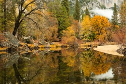 Fall_Yosemite_Hirsch