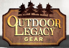 Outdoor Legacy Gear