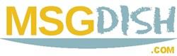 MSGdish blog