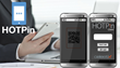 Celestix HOTPin Two-Factor Authentication is Now Certified as Citrix...