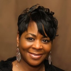 Michelle Mingo Joins Better Homes and Garden Rand Realty in NY
