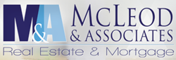 McLeod and Associates