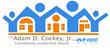 MRIS Announces Winner of 2nd Annual Adam D. Cockey, Jr. Community Leadership Award
