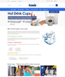 Konie Cups International Announces Launch of New Website and Online Shopping Cart