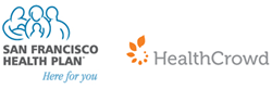 HealthCrowd & SFHP