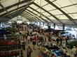 Farmers' Market Facility