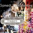 Le nouveau restaurant Schmuck sélectionné par les...
