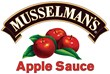 Musselman's Apple Sauce and the National Breast Cancer Foundation Join...