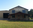 Natural Enclosures Fence Company Opens New Retail Store in McDonough GA
