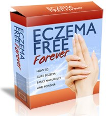 herbal remedies for eczema how eczema free forever