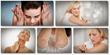 home remedies for eczema beat eczema help