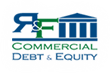 R&F Commercial Debt and Equity's New Private Real Estate Lending...