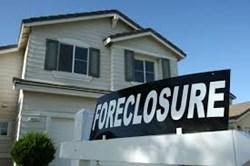 Foreclosure Help Online