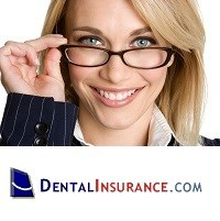 DentalInsurance.com announces new dental PPO plan.