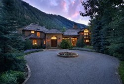 Coldwell Banker Sun Valley Real Estate