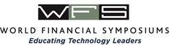 World Financial Symposiums