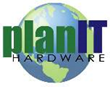 planIT HARDWARE Announces Consignment & Asset Recovery Services