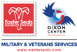 Easter Seals Dixon Center Launches Caregiver Education and Training Webinars, through Elizabeth Dole Foundation's National Coalition for Military Caregivers