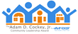 MRIS Opens Nominations for Adam D. Cockey, Jr. Community Leadership...