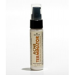 Acne Terminator-Clear Adult Acne without drying or irritation.